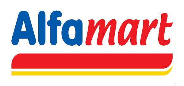 deposit pulsa via Alfamart