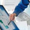 Bagaimana Analisa Pasar Bisnis Pulsa Secara Sederhana?