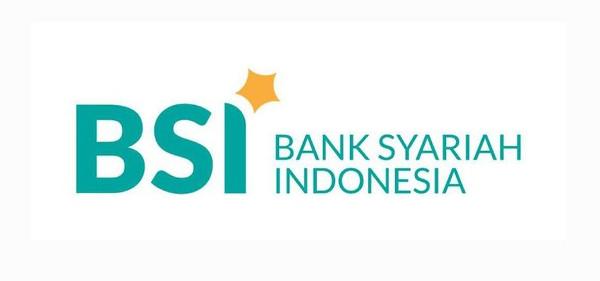 deposit pulsa transfer Bank Syariah Indonesia (BSI)