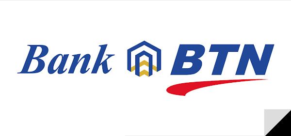 Logo bank btn mesinotomatis.com