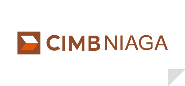 Logo bank cimb niaga mesinotomatis.com
