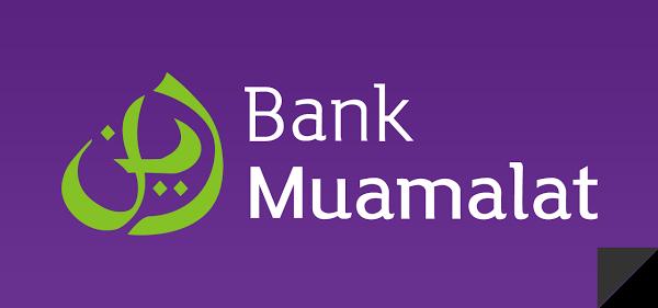 Logo bank muamalat mesinotomatis.com