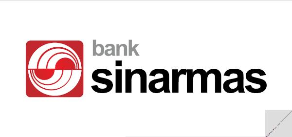 deposit pulsa transfer bank sinarmas