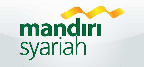 Logo bank syariah mandiri mesinotomatis.com