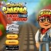 Tips Bermain Game Subway Surfers