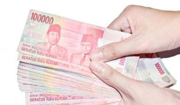 Cara Menghitung Kebutuhan Finansial Untuk Bisnis Pulsa
