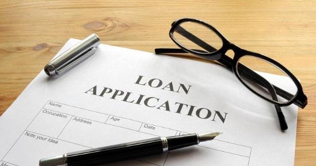 Bisnis Pulsa, Butuhkan Pinjaman Modal?