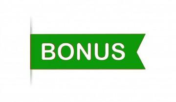 bonus-agen-pulsa-cash
