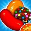 Trik Bermain Candy Crush Saga Untuk Pemula Bag 1