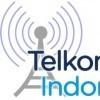 Cara Untuk Cek Tagihan Telkom