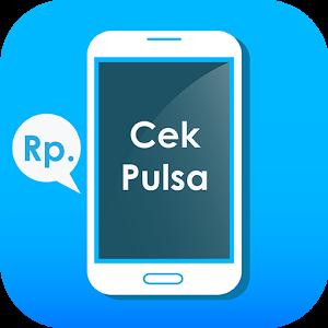 Cara Cek Pulsa All Provider Di Indonesia