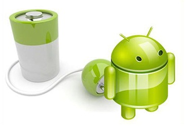 Cara Menghemat Baterai Smartphone Anda
