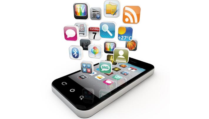 Cara Setting APN Internet Telkomsel, XL, Indosat Dan 3