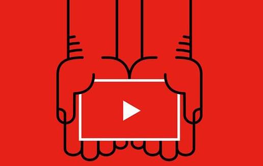 Cara Streaming Video Di Smartphone Tapi Tidak Boros Kuota Internet