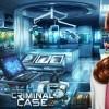 5 Tips Bermain Game Facebook Criminal Case Untuk Pemula