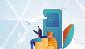 Deposit Pulsa Via Bank Transfer Terlengkap