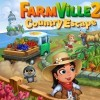 Tips Bermain Game FarmVille 2: Country Escape Bag 2