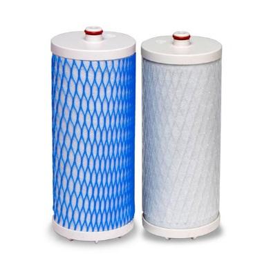 Cara Membuat Filter Air Sederhana Untuk Air PDAM