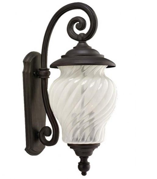 Tips Memilih Lampu Luar Ruangan Yang Hemat Listrik