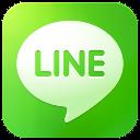 cara transaksi pulsa via LINE