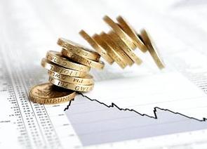 Tips Management Uang Dalam Bisnis Pulsa