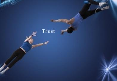 3 Cara Membangun Kepercayaan Pada Bisnis Pulsa