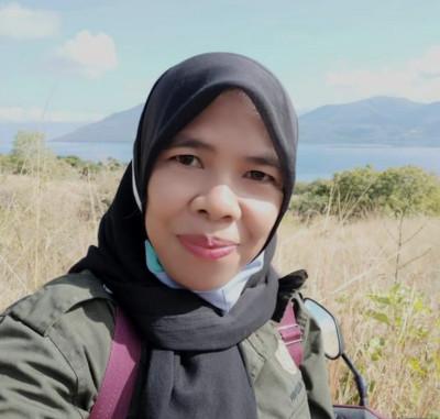 Agen Portal Pulsa Kalsum Dato: Harga Pulsa Lebih Murah