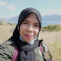 Agen Portal Pulsa Kalsum Dato