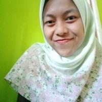 Siti Hanifah Dapat Saldo Pulsa Gratis