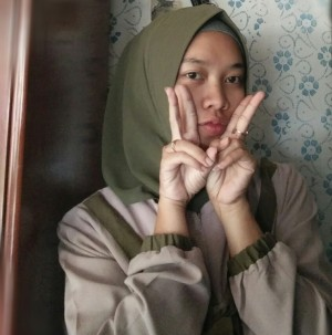 Agen Portal Pulsa Dewi Latifah: Mantulllll