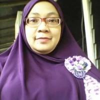 Siti Rahma Dapat Saldo Pulsa Gratis