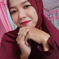 Siti Asiyah Dapat Saldo Pulsa Gratis