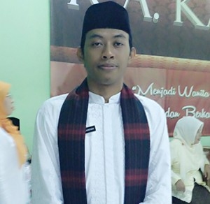 Agen Portal Pulsa Achmad Ardiansyah: Yuk Join Segera Dengan Portal Pulsa