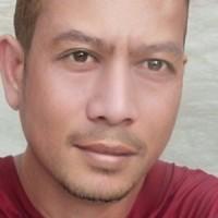 Agen Portal Pulsa Hendra Irawan: Pulsa Murah