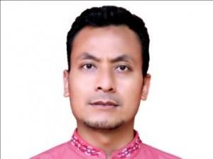 Agen Portal Pulsa Ali Mahrobi: Murah, Mudah Dan Mantap