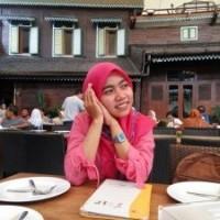 Sifa Fauziah Dapat Saldo Pulsa Gratis