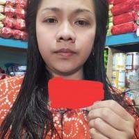Agen Portal Pulsa Satik Krismawati: Terima Kasih