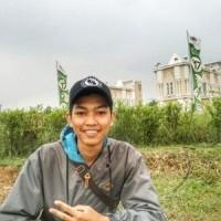 Agen Portal Pulsa Nendi Iskandar: Cepet Banget