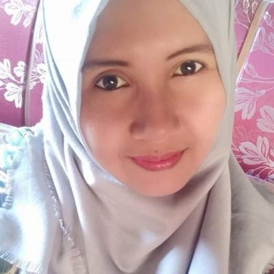 Agen Portal Pulsa Wahyu Nofa Mutiara: Kepuasan Semenjak Tahu Dengan Portalpulsa