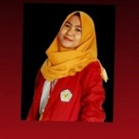 Agen Portal Pulsa Alfin Mursyidah: Respon Admin