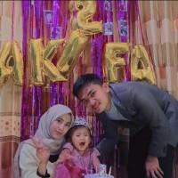 Agen Portal Pulsa Siti Sarah Manah: Portal Pulsa Mantap