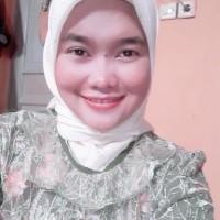 Agen Portal Pulsa Siti Andini: Cepat