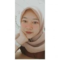Siti Hardianti Dapat Saldo Pulsa Gratis