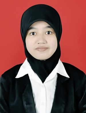Agen Portal Pulsa Musdalifah Mustafa: Portal Pulsa Murah Dan Efektif