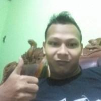 Anwar Ahmad Munawar Dapat Saldo Pulsa Gratis