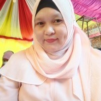 Agen Portal Pulsa Noviani K Arief: Portal Pulsa Is The Best
