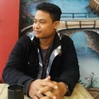 Muhamad Ridwan Dapat Saldo Pulsa Gratis