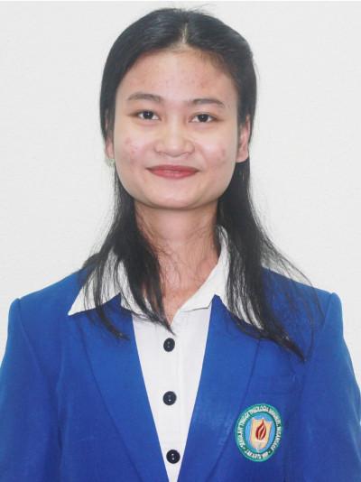 Agen Portal Pulsa Yarnima Batee: Berkat Tak Kemana Bersama Portalpulsa 😘🤗