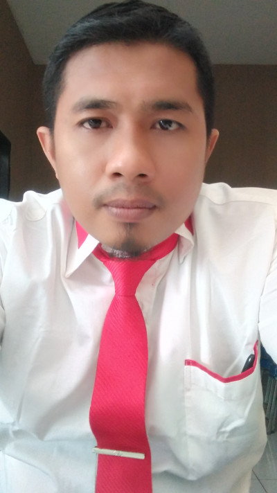 Agen Portal Pulsa Safruddin: Deposit Aman Dan Lancar