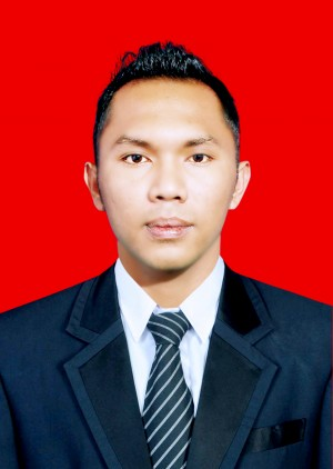 Agen Portal Pulsa Gusri Wandi: Salam Portal Dari Sumatra Barat
